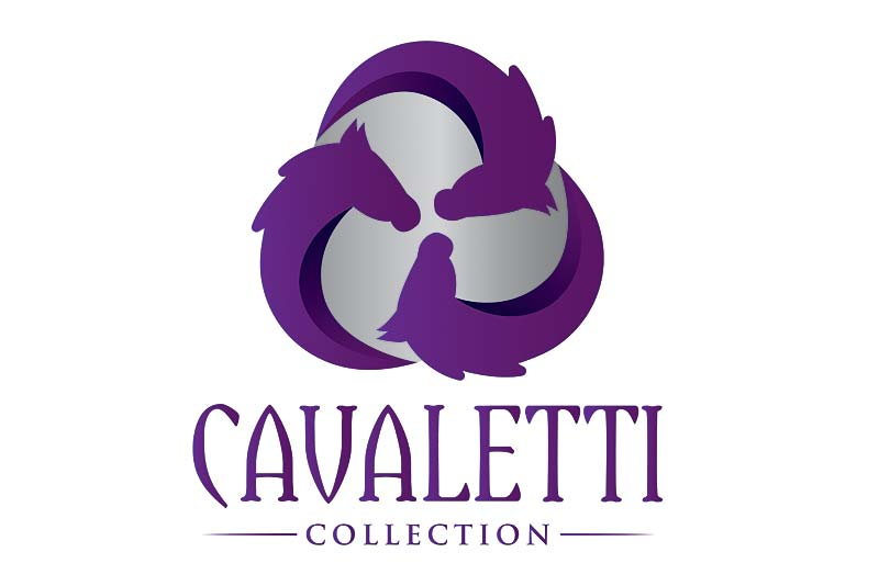 Cavaletti Collection Ambassador Competition